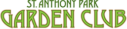 St. Anthony Park Garden Club